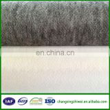 Best Selling Widely Used Cheap Made In China Nylon Pantyhose Fabric