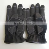 <b>Industrial</b> <b>work</b> <b>gloves</b>