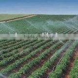 4 rooms aluminum greenhouse rose flower tomato seed vegetable growing irrigation system
