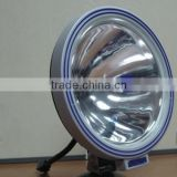 <b>Blue</b> <b>Halogen</b> Work <b>Light</b> With 11 Years Gold Supplier In Alibaba (XT3000)