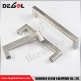 New product stainless steel simple cabinet handle