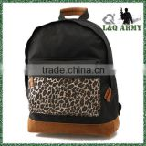 2014 Sublimation backpack Stylish Backpack