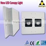 explosion proof containers explosion proofing flood lamp canopy lights 100w