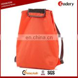Alibaba China rain school bag