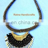 New Fashion Jewellery RH-FJC009