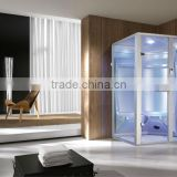 2013 steam shower cabin(WS-200ST) CE