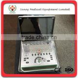 SY-A032 Pregnancy Portable Ultrasound Equipment Laptop Ultrasound Scanner ultrasound machine price