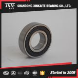 sealed Bearing 6205 2RZ Deep groove ball Bearing 6205 2RS C3/C4 for conveyor idler roller