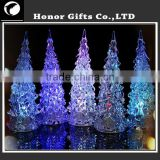 Christmas Led Lights Candles Led Candle Wireless Christmas Candles