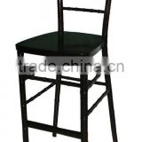 banquet bar stool chair parts high chair modern bar chair