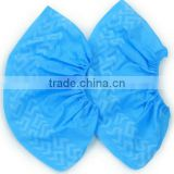 Customized Professional Supplier Nonwoven Shoe Cover
