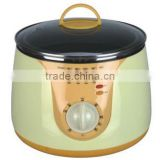 2L Electric deep fryer