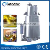 TQ <b>essential</b> <b>oil</b> distillation equipment