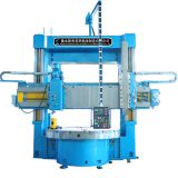 Double column vertical boring mills <b>lathe</b> <b>machine</b> CK5263