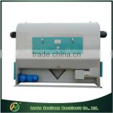 Wide usage cycling air separator cottonseed separator machine