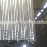 High Tensile Scaffolding Tube-BS1139