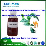 Xi`an Taima mint flavor for e juice: Camel Menthol