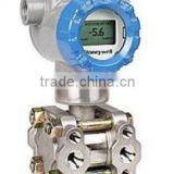 High quality Honeywell flow measurement SMV 800 type SmartLine Multivariable flow Transmitters
