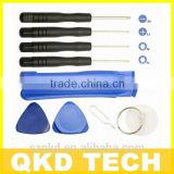 Cheap Screwdriver Repairing Set Cell Phone Repair Tools for LG G3 G2 Nexus 5 4