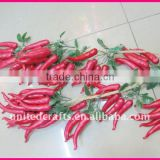 2011 New ARRIVE Design Most Popular Natural corridor decoration painting