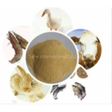Brewer Yeast 40% 45% for poultry and livestock