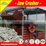 Hot sale in Africa stone machine branch crushers made in China