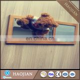 sublimation antique or modern wooden Mirror frame