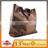 Recycle shopping bag,custom logo