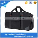 Professional Waterproof Nylon Padded Stand Light Photography Bag
