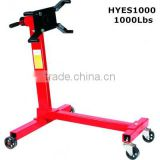 1000Lbs hydraulic engine stand