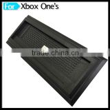 Vertical <b>Stand</b> Dock Mount Cradle Holder for Xbox One S <b>Game</b> <b>Console</b>