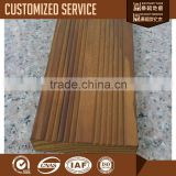 SYP thermowood