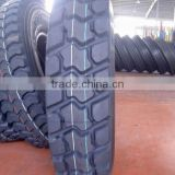 radial truck tyres 1200R20.