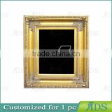 Oil Painting Wooden Picture Frames 24 x 36