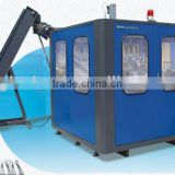 Full Automatic Blow Molding Machine CM-A4