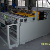 Maxi Roll Making Machine