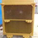 Made in China factory shantui sd22 radiator 154-03-C1001 for sale