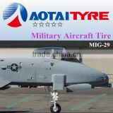 660x200 560x210 military aircraft tire