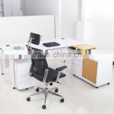 <b>office</b> workstation <b>desk</b> and <b>table</b>s computer <b>desk</b>