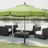 Garden Umbrella, new fashion stylish