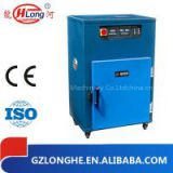 High quality China cabinet dryer