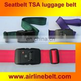 fashion luggage bag parts and accessories