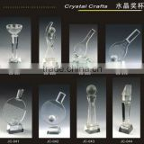 <b>Laser</b> <b>Crystal</b> prize for <b>gift</b>s