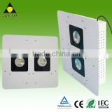 water wall led lamp explosion proofing flood lamp cree led gas station lighting
