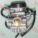 YOG motorcycle parts carburetor for YBR125