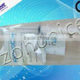 ZE-4 Non peroxide teeth whitening used for teeth whitening machine
