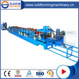 C Z Sectional Steel Purlin Forming Machinery Supplier