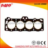 Cylinder Head Gasket For Toyota 11115-15060