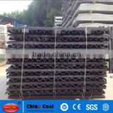 Sale Synthetic Railroad Ties Prices of High Quality