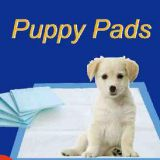 puppy training pad